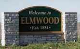 Welcome to Elmwood