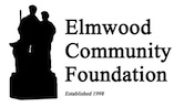 Elmwood Community Foundation Elmwood IL