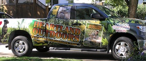 Elmwood IL Heartland Outdoors