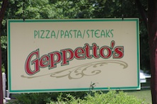 Geppetto's Elmwood IL